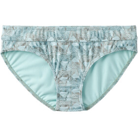 Prana W's Ramba Bottom Seaside Safari